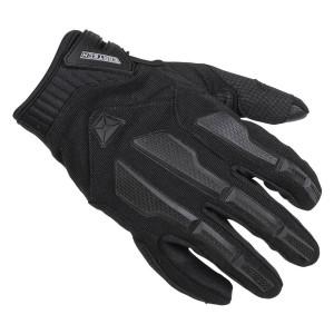 Cortech Women's Aero-Tec Gloves-Black