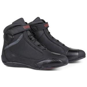 Cortech Chicane WP Shoes