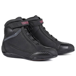 Cortech Women's Chicane WP Shoes