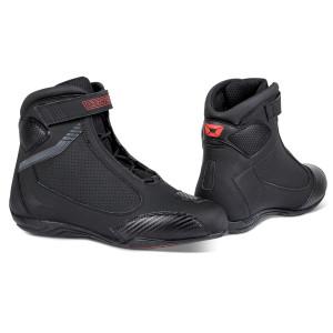 Cortech Chicane Air Shoes