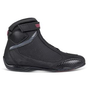 Cortech Women's Chicane Air Shoes