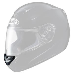 Hjc Helmets Csr2 Cheekpads Ii M L 30Mm