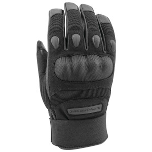 Speed and Strength Call To Arms 2.0 Gloves - Black