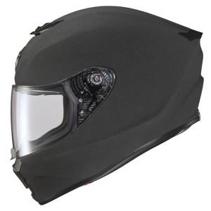 Scorpion EXO-R420 Graphite Helmet