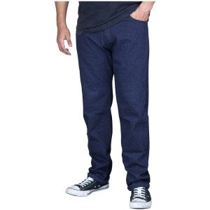 Scorpion EXO Covert Ultra Jeans