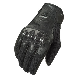 Scorpion EXO Vortex Air Gloves - Black