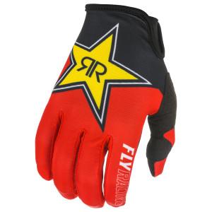 Fly 2020 Lite Rockstar Gloves