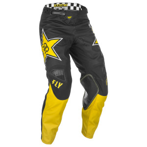 Fly 2020 Kinetic Rockstar Pants