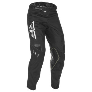 Fly Youth Kinetic K121 Pants - Black
