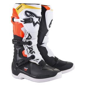 Alpinestars Tech 3 2020 Boots