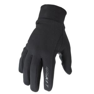 Joe Rocket Rapid Motorcycle Gloves