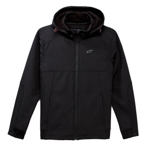 Alpinestars Acumen Jacket-Black