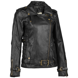 Highway 21 Women's Pearl Jacket