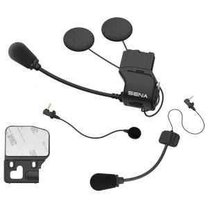 Sena 50S Helmet Universal Clamp Kit