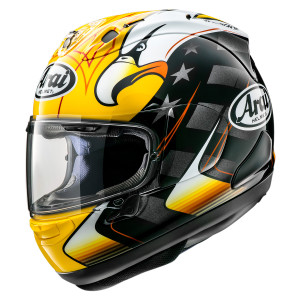 Arai Corsair X KR-2 Helmet