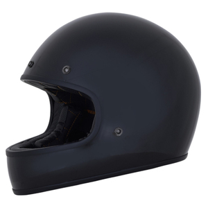 AFX FX-78 Helmet-Black