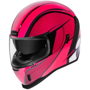 Icon Women's Airform Conflux Helmet