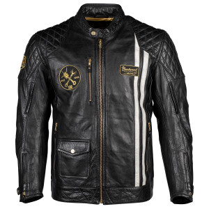 Cortech Trans Am Jacket