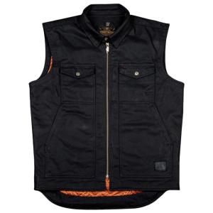 Cortech Convert Vest