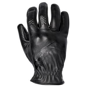 Cortech Ranchero Gloves-Black