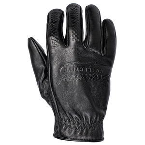 Cortech El Camino Gloves-Black