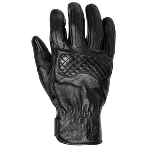 Cortech Women's Fastback Gloves-Black