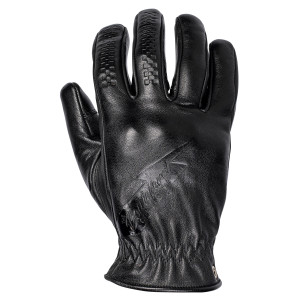 Cortech Women's Ranchero Gloves
