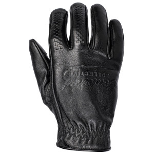 Cortech Women's El Camino Gloves