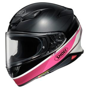 Shoei Women's RF-1400 Nocturne Helmet