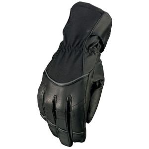 Z1R Women's Waterproof Recoil Gloves