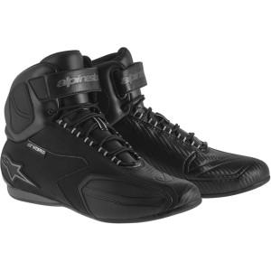 Alpinestars Stella Faster Waterproof Shoes (NIOP)