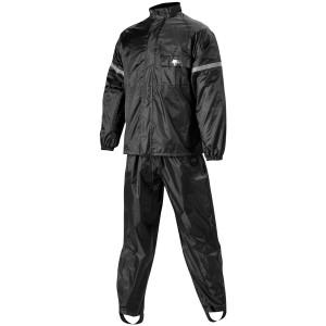 Nelson Rigg WP-8000 Weather Pro 2 Piece Rain Suit