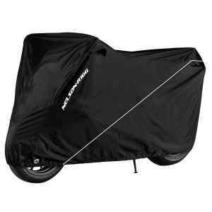 Nelson Rigg Defender Extreme Motorcycle Cover