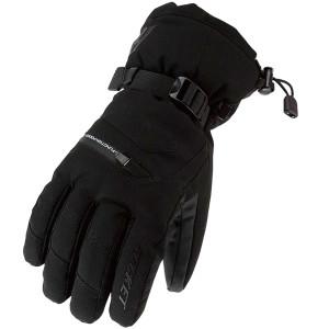 Joe Rocket Full Blast Gloves