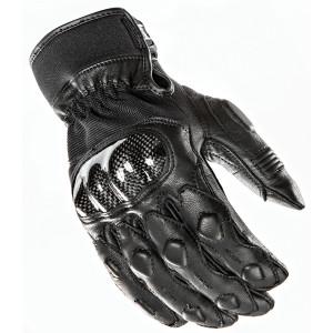 Joe Rocket Grand National Leather Gloves