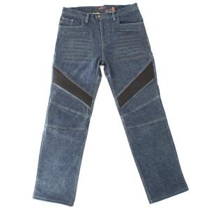 Joe Rocket Accelerator Jeans