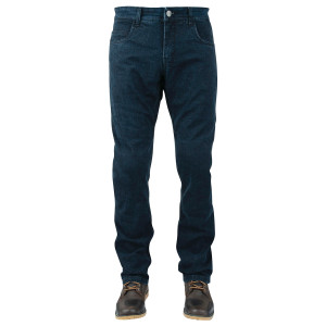 Speed and Strength Mens True Grit Jeans