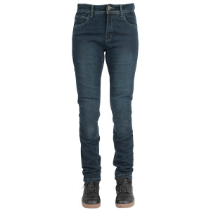 Speed and Strength Women's Fast Times Denim Jeans