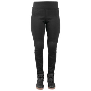 Speed and Strength Women's Double Take Legging