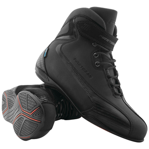Firstgear Palisade Motorcycle Riding Boots