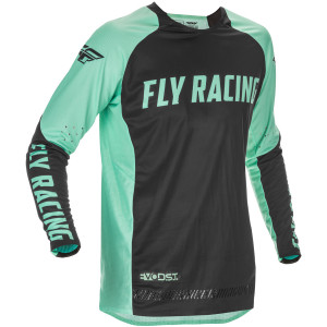 Fly Evolution DST LE Jersey