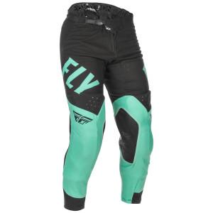 Fly Evolution DST LE Pants