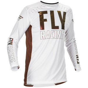 Fly Lite LE Jersey