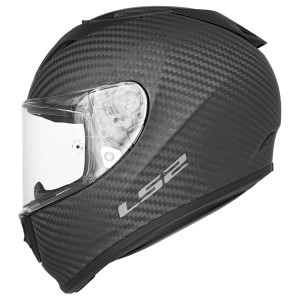 LS2 Arrow Carbon Evo GP Helmet