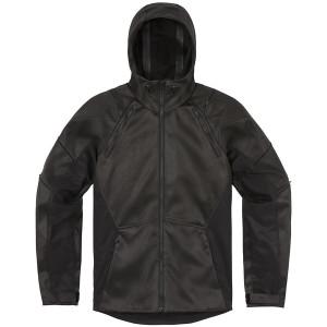 Icon Synthhawk Jacket