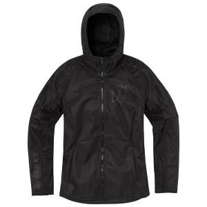 Icon Women's Airform Jacket