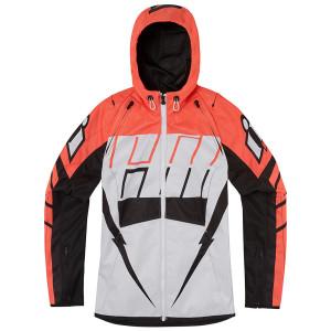 Icon Women's Airform Retro Jacket