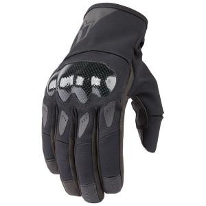 Icon Stormhawk CE Gloves