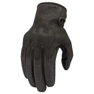 Icon Airform CE Gloves