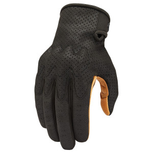 Icon Airform Gloves